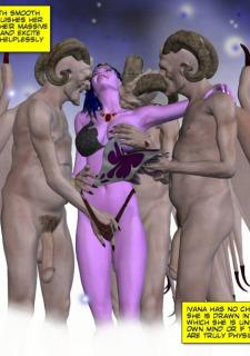 World Of Neverquest 3 Crazyxxx3dworld image 13
