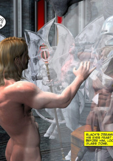 World Of Neverquest 3 Crazyxxx3dworld image 25