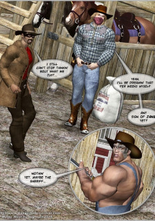 Wylde West-Hard Fuck image 33