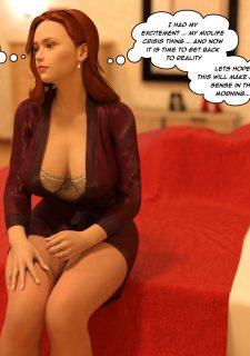 Y3DF – Bad Boss 3 image 33