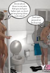 Y3DF- Bath image 21