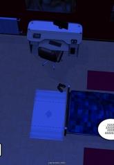 Y3DF- Can't Sleep image 41