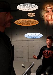 Y3DF- Explanation image 14