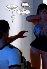 Y3DF- Like Whores image 43