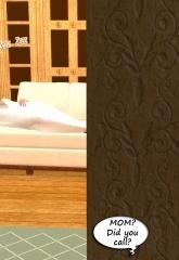 Y3DF- Sleeping Pills image 10