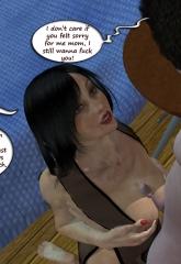 Y3DF- Sleeping Pills image 64