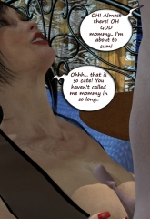 Y3DF- Sleeping Pills image 65