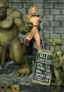 Zuleyka- Big Sale image 33