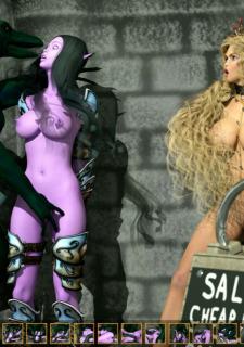 Zuleyka- Big Sale image 35