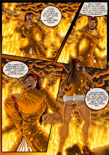 ZZZ Comics-GTSV 2 Ashlore image 03