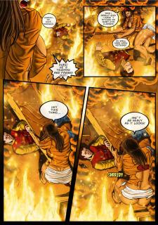 ZZZ Comics-GTSV 2 Ashlore image 04