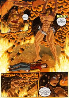 ZZZ Comics-GTSV 2 Ashlore image 05