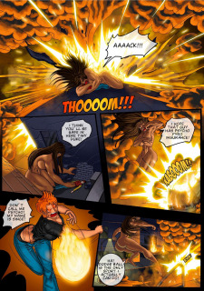 ZZZ Comics-GTSV 2 Ashlore image 09