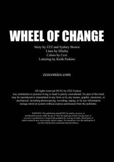ZZZ Wheel of Change image 02