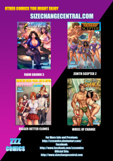 ZZZ- GTS Pop 2 porn comics 8 muses