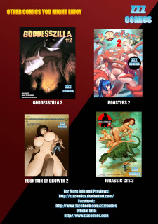 ZZZ- GTS Pop porn comics 8 muses