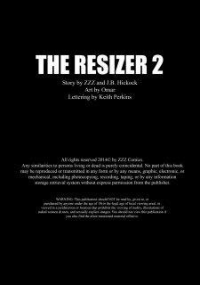 ZZZ-The Resizer 2 image 02