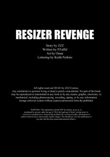 ZZZ- The Resizer image 02