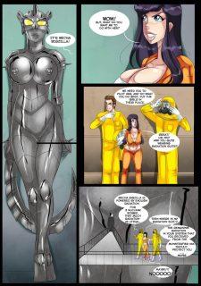 ZZZ- Sizeable Tales 12 CE image 11