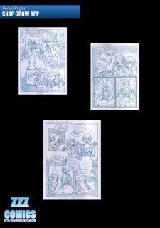 ZZZ- Sizeable Tales 12 CE image 27