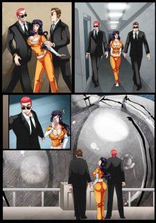 ZZZ- Sizeable Tales 12 CE image 38