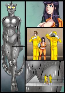 ZZZ- Sizeable Tales 12 CE image 39