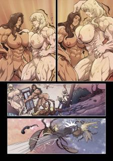 ZZZ- Sizeable Tales 18 image 45