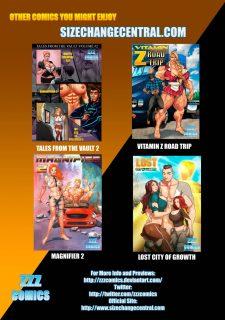 ZZZ – Sizeable Tales 20 CE image 21
