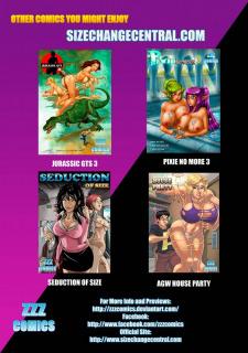 ZZZ- War Girl porn comics 8 muses