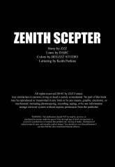 ZZZ- Zenith Scepter CE image 02